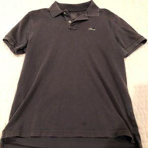 Men's collard shirt 👕